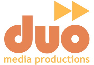 Duo Media Productions