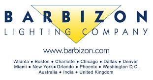 Barbizon Lighting Company has been providing professional lighting and rigging equipment for over 65 years. Professionals from all industries turn to our ...  sc 1 st  TIVA-DC & Television Internet u0026 Video Association of DC - Barbizon Lighting